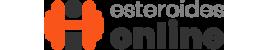 Esteroides Online 24