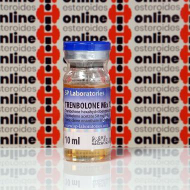 SP Trenbolon Mix 150 mg SP Laboratories