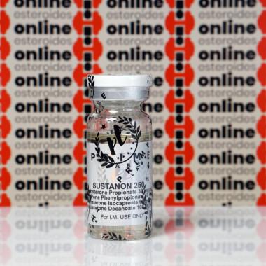 Sustanon 250 mg Prime