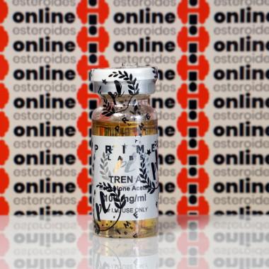 Trenbolone Acetate 100 mg Prime